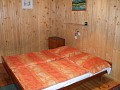 Chalupa Šípka - zadná izba